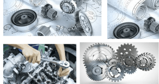 Mechanical Engineering Starting Salary In Pakistan