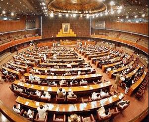 MPA Salary In Pakistan 2018