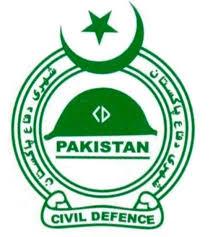 Punjab Civil Defence Department Junior Clerk Pay Scale In Pakistan