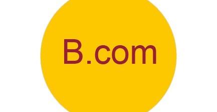 B.Com Salary In Pakistan Or Bachelor Of Commerce Jobs Salary