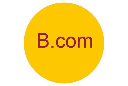 B.Com Salary In Pakistan Or Bachelor Of Commerce Jobs Salary