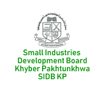 Small Industries Development Board KPK Salary