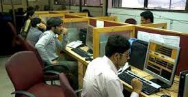 TRG Call Center Salary In Pakistan