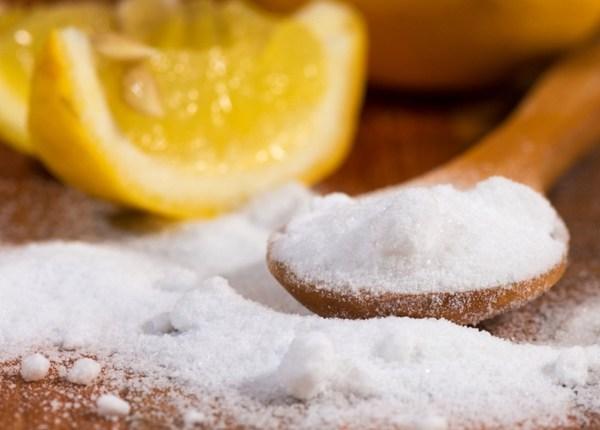 Szódabikarbóna használata sütőpor helyett diétás receptekben