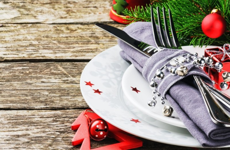 Diétás karácsonyi menü ötletek