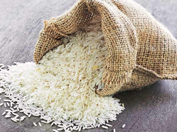 Basmati rizs miért jó a diétás étrendben? Basmati rizs főzése, kalória, ch értéke, glikémiás indexe
