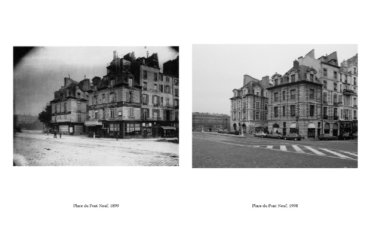 Rephotographing Atget 025_g5i3