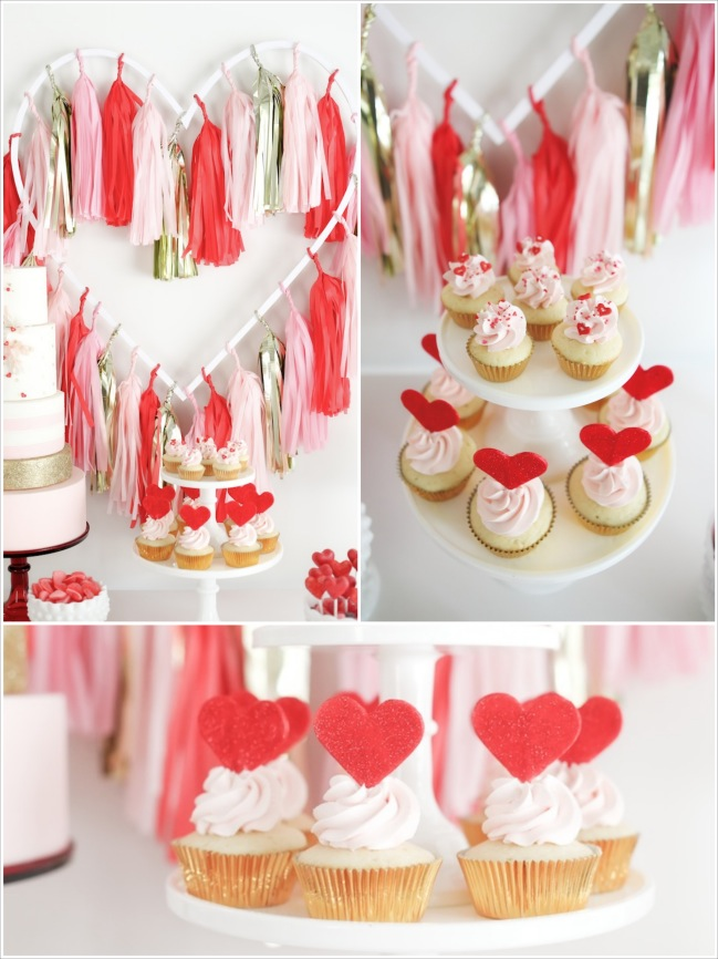 Be-Mine-Valentines-Day-Love-Party-via-Karas-Party-Ideas-KarasPartyIdeas_Fotor_Collage
