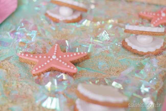 festa-fundo-mar-biscoitos-decorados-salateando
