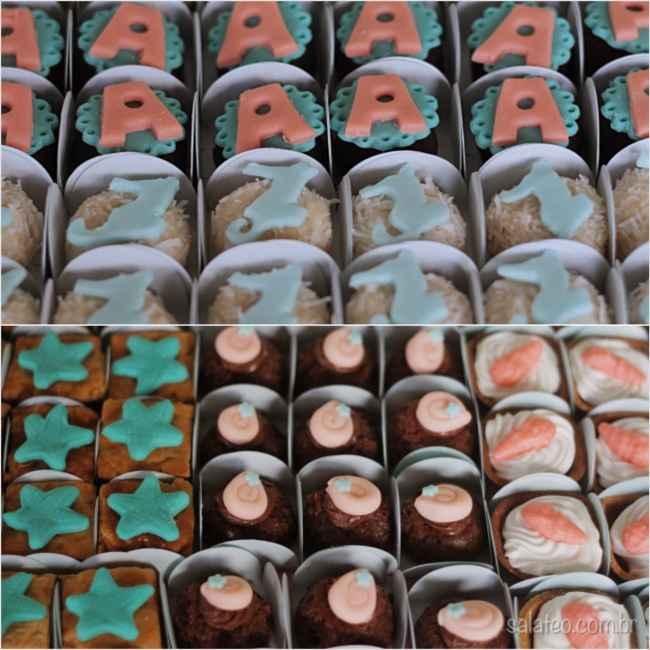 festa-fundo-mar-doces-decorados-salateando_1