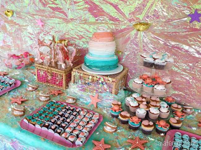 festa-fundo-mar-mesa-doces-salateando-5