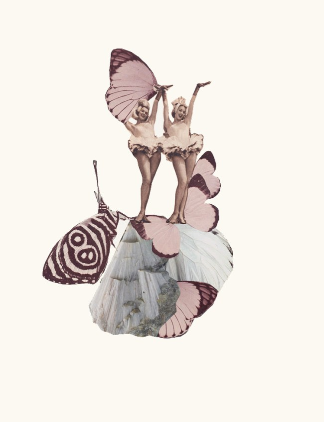 butterflybabes