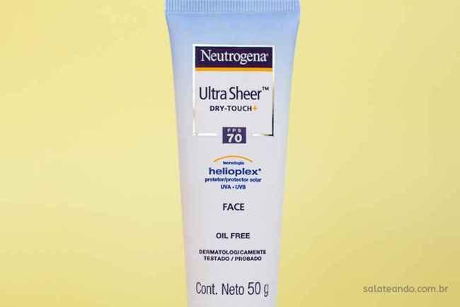 resenha-neutrogena-ultra-sheer-salateando-3 copiar
