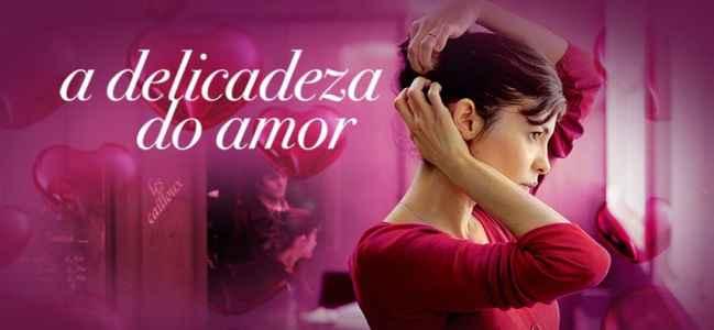 a-delizadeza-do-amor-2011