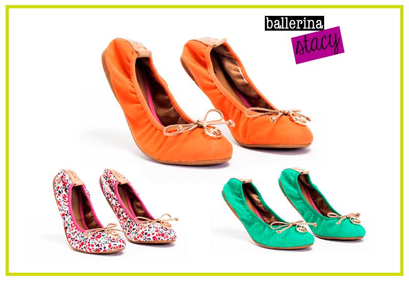 kipling-ballerina-stacy-modelos