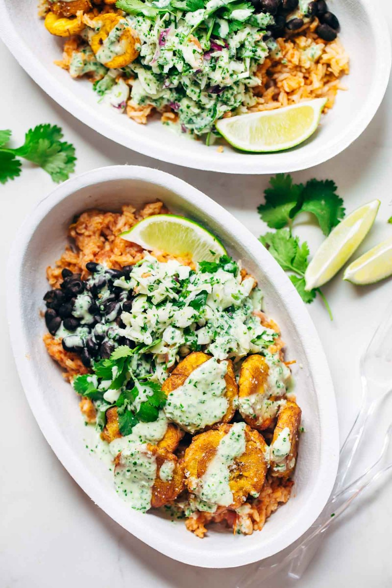 Brazilian-Burrito-Bowls-3-2