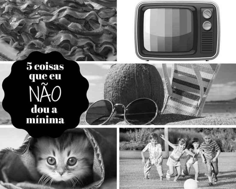 5 coisas_Fotor