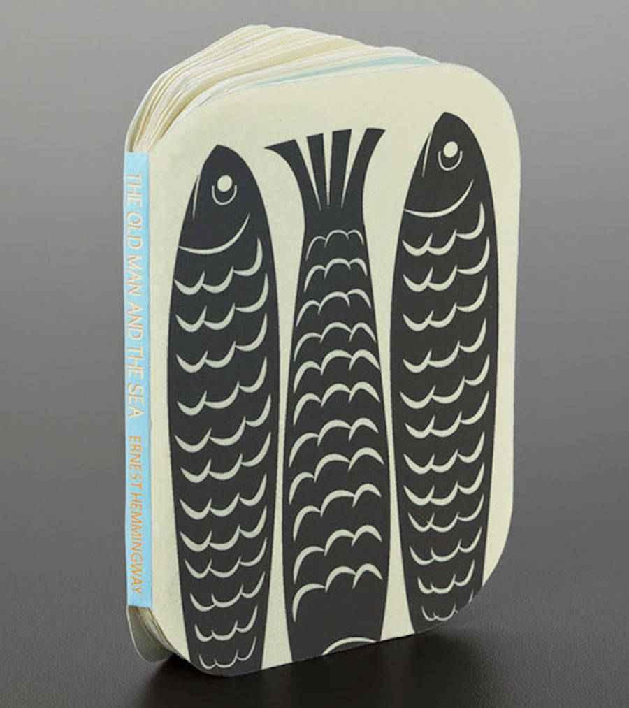 sardinebook-1-900x1013