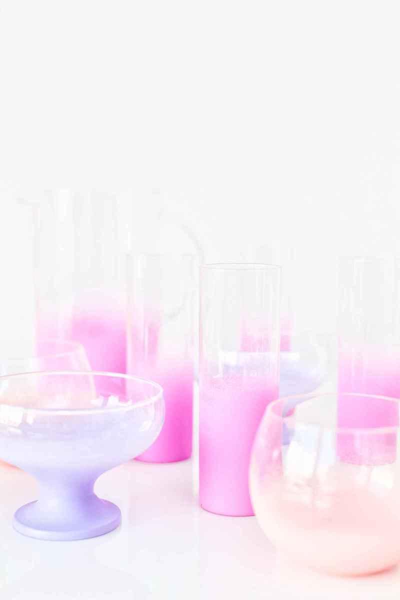 DIY-Ombre-Glassware5