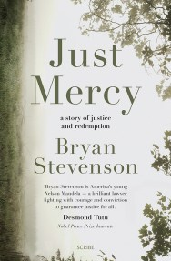 justmercy-by-bryanstevenson