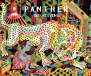 panthercover-1