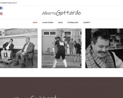 albertogottardoradio-it-1024x768desktop-ca5136 (1)