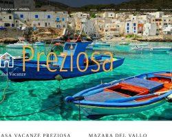 casavacanzepreziosa-it-1024x768desktop-3541d0