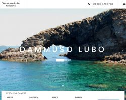 dammusolubopantelleria-it-1024x768desktop-4eb608