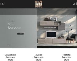 mobilistilebarocco-it-1024x768desktop-f60388