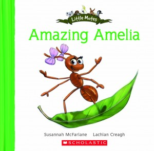 Little-Mates-Amazing-Amelia-300x295