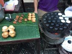 Docinhos de coco