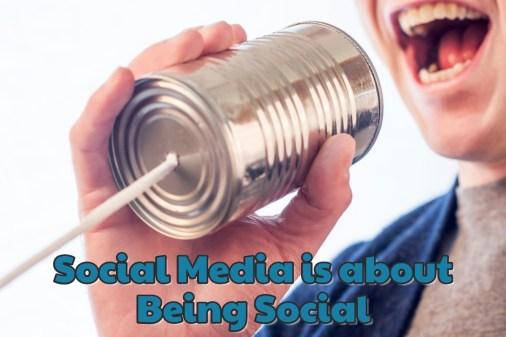 SC_SocialMedia