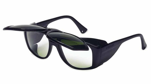 Uvex Horrizon Safety Glasses
