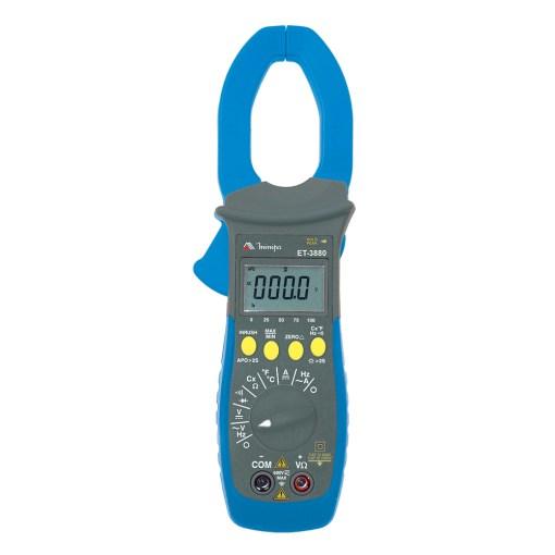 Alicate-amperimetro-ET-3880-Minipa-ANT-Ferramentas