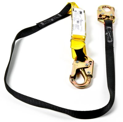 6ft-Shock-Lanyard-REAR-view_P
