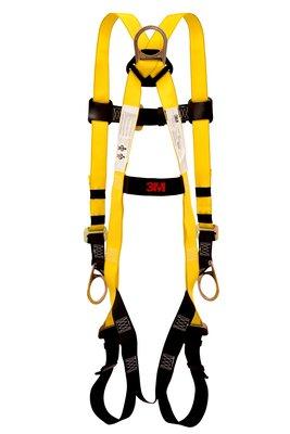 Harness_Safelight10911_Back_P