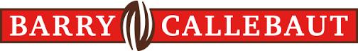 A Barry Callebaut produz cacau e chocolate a mais de 150 anos.