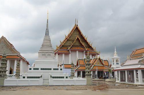 Wat-Kalayanamit