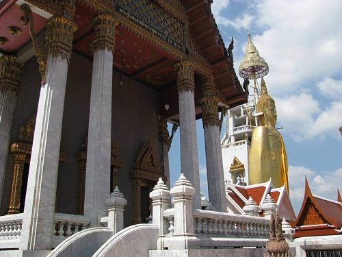 Wat_Intharawihan