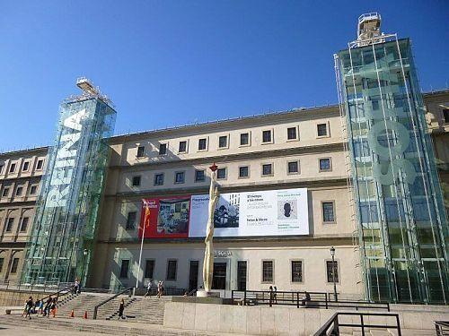 Madrid_-_Museo_Nacional_Centro_de_Arte_Reina_Sofía_