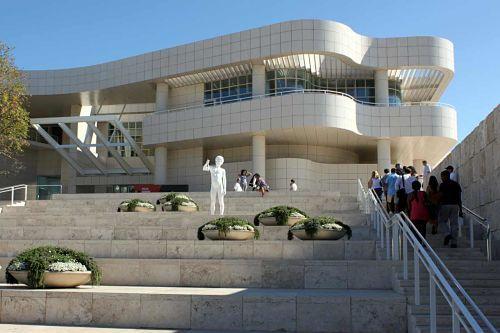 Museo j