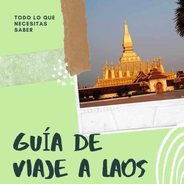 Guía-de-viaje-a-Laos