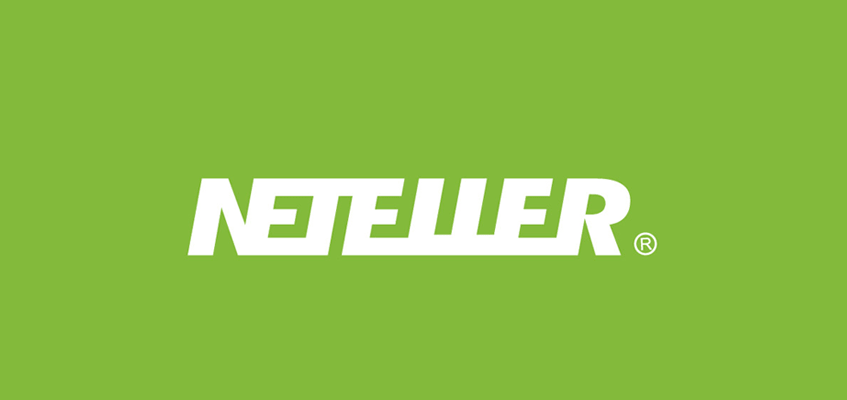 withdraw neteller