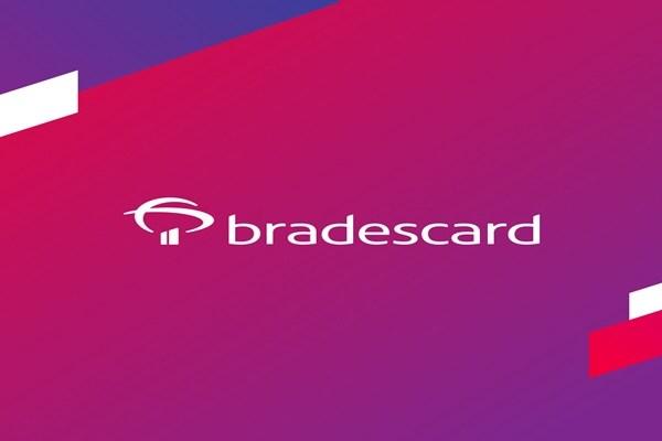 Como tirar a segunda via da fatura Bradescard