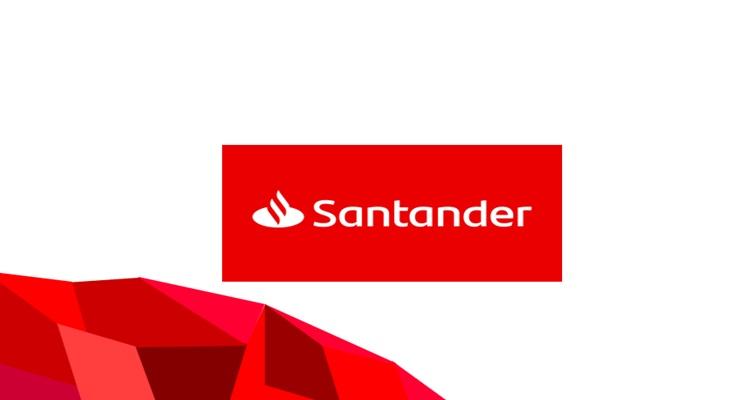 2ª via da fatura Santander Free: como tirar