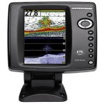 HUMMINBIRD-678C-HD-DI-FISHFINDER.jpg