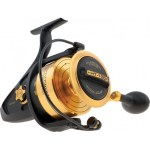 PENN-SPINFISHER-V-SSV-3500-FISHING-REEL.jpg