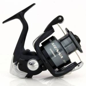 SHIMANO SIENNA REELS - FE MODEL