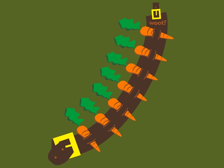 Bandolier_of_Carrots