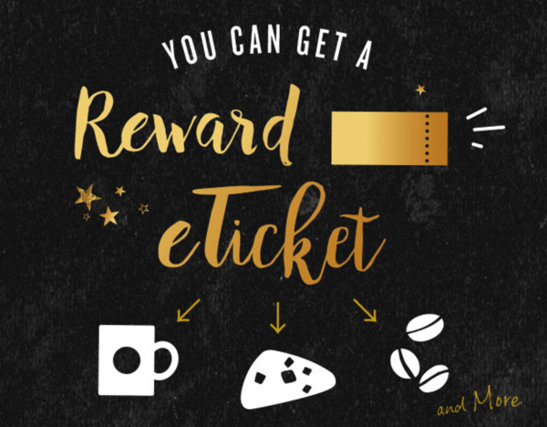 starbucks_reward_e_tiket